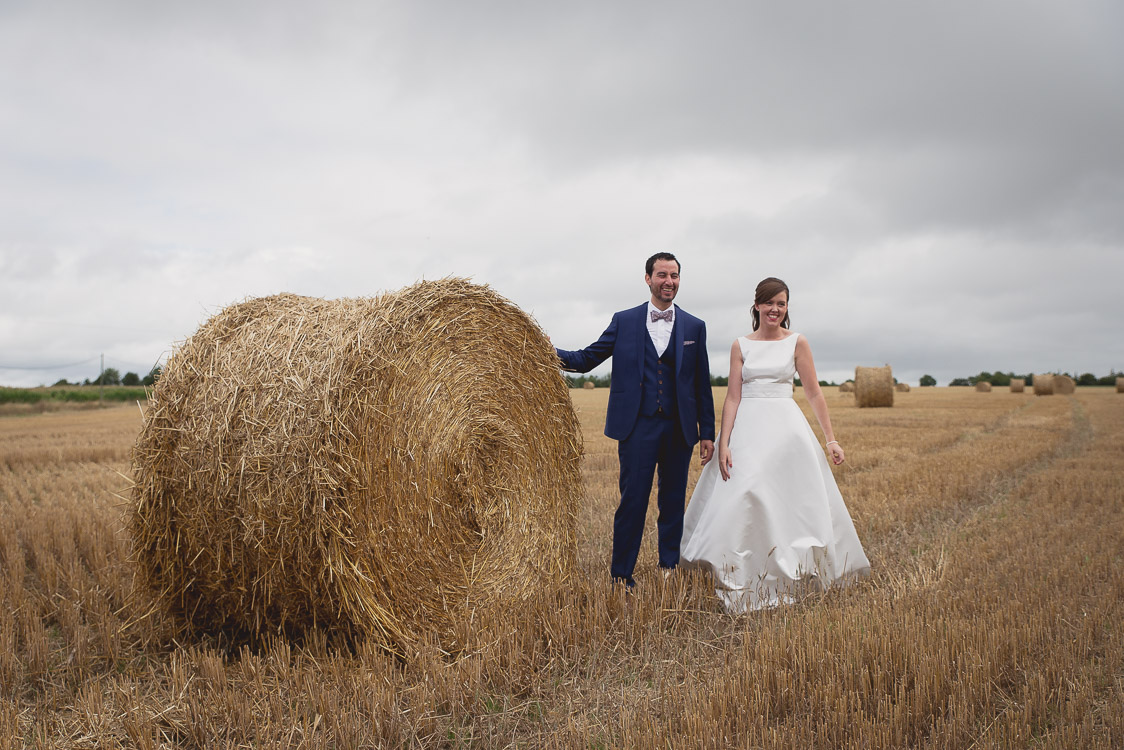 Photo de mariage par Sébastien Mas